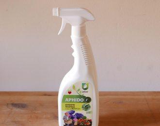 Aphido (Anti afidi)
