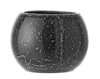 Coprivaso in ceramica 14,5 cm